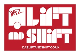 Lift&shiftBusinessCardsRGB-03