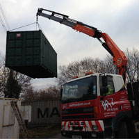haulage-services-South-Wales